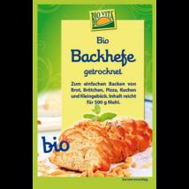 Bio szárított élesztő 9 g Biovita naturkost