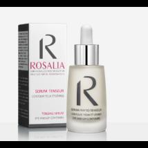 Bio Tensor feszesítő szérum 30 ml Rosalia