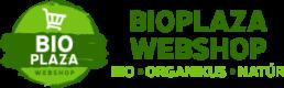 Bioplaza Webshop